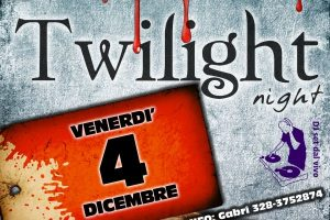 Angel_Serata_Twilight