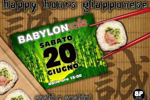 Babylon_Happy_hours_giapponese2