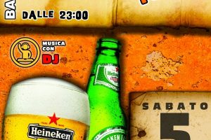 Babylon_Heineken_party