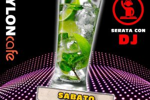 Babylon_Mojito_Party